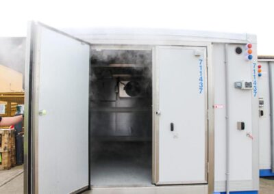hot-box-feat-700x467